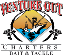 Venture Out Fishing Charters of Cape Coral